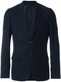 классический пиджак Soho Paul Smith
