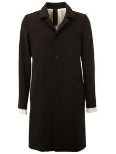 пальто Shigoto  LEclaireur Leclaireur