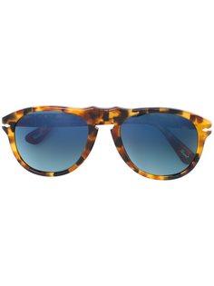 солнцезащитные очки PO649 Persol
