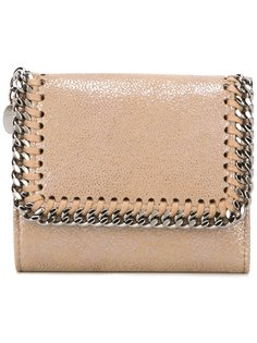 мини-кошелек Falabella Stella McCartney