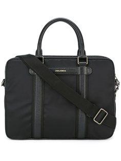 сумка для ноутбука Mediterraneo Dolce & Gabbana