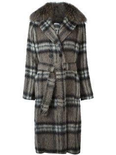 пальто Lionel  P.A.R.O.S.H.