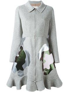 пальто Framis Mary Katrantzou