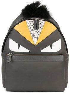 рюкзак Bag Bugs Fendi