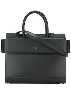 маленькая сумка-тоут Horizon  Givenchy