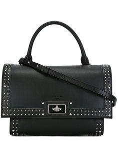 сумка-тоут Shark Givenchy