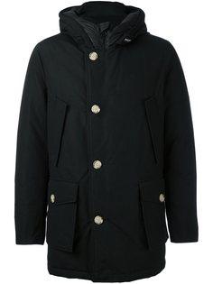 Мужские куртки с высоким воротником – купить куртку в интернет ... 031d16a519c