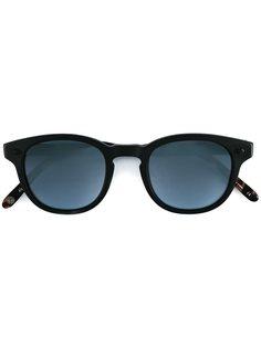 солнцезащитные очки Warren Garrett Leight