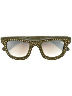 солнцезащитные очки Fire Slave To Ancestors