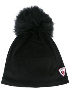 шапка Yaya  Rossignol