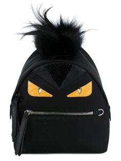 мини-рюкзак  Bag Bugs Fendi