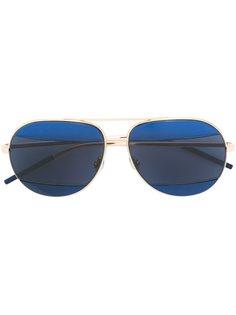 солнцезащитные очки Split 2  Dior Eyewear