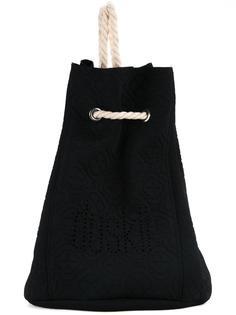 пляжная сумка Ochre  Duskii