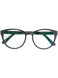 очки Teresa Mykita