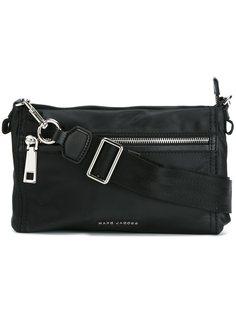 сумка через плечо Easy Marc Jacobs