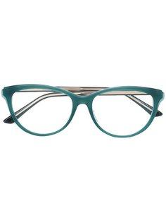 оптические очки Dior Montaigne 17 Dior Eyewear