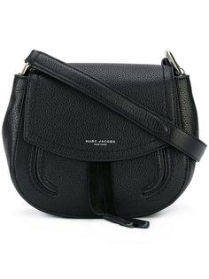 сумка на плечо Maverick  Marc Jacobs