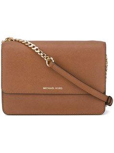 сумка через плечо Daniela Michael Michael Kors