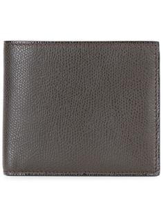 кошелек-бумажник Valextra