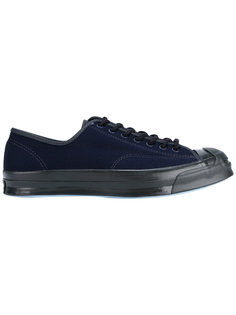 кеды Jack Purcell M-Series Shield Canvas  Converse