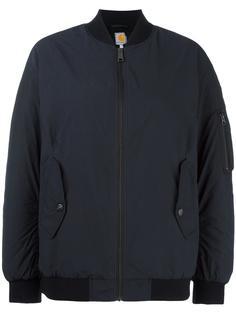 куртка Daby Carhartt
