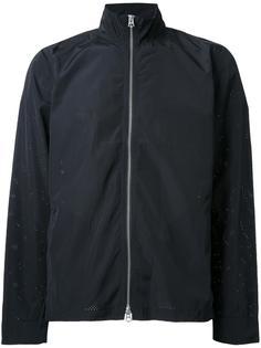куртка Interceptor  YMC