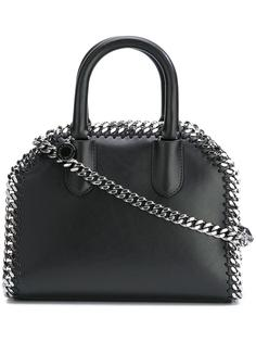 мини сумка Falabella Stella McCartney