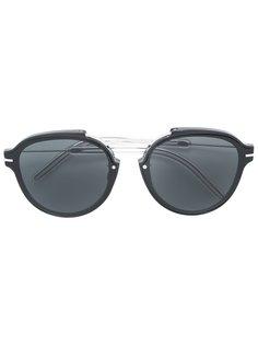 солнцезащитные очки Eclat Dior Eyewear