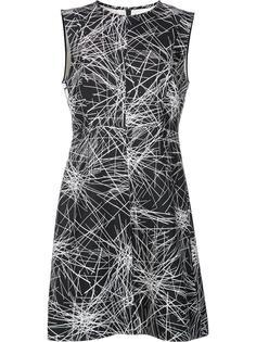 платье Madyson Dvf Diane Von Furstenberg