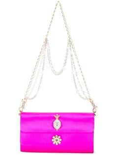клатч Dorine Dolce & Gabbana
