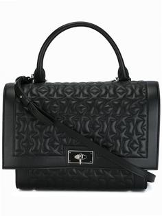 мини сумка на плечо Shark Givenchy
