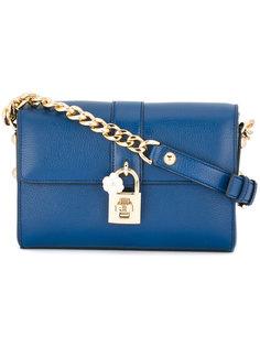 сумка через плечо Dolce  Dolce & Gabbana