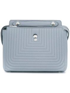 сумка на плечо Dotcom Click Fendi