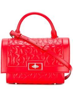 мини-сумка на плечо Shark Givenchy