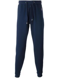 """спортивные брюки """"Mini Tiger"""" Kenzo"""