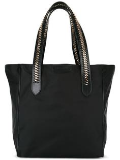 сумка на плечо Falabella GO Stella McCartney