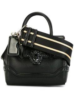 мини сумка через плечо Palazzo Empire Versace