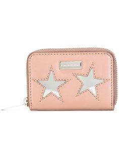 маленький кошелек  Stella McCartney