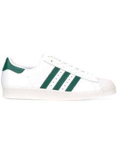 кеды Superstar 80s Adidas