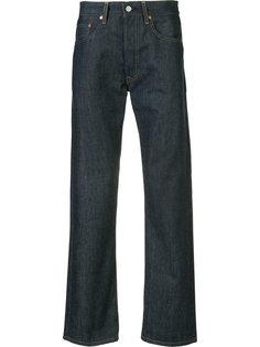 слегка расклешенные джинсы Levis Vintage Clothing