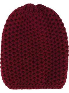 трикотажная шапка Inverni