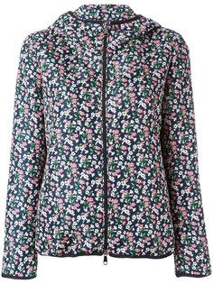 куртка Vive с капюшоном Moncler