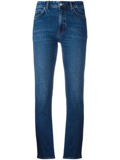 джинсы Sill Mih Jeans