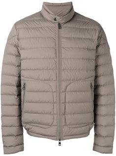 куртка-пуховик Delabost Moncler