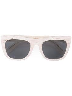солнцезащитные очки Oki Retrosuperfuture