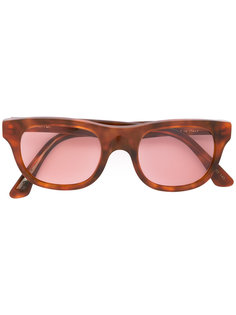 солнцезащитные очки Lira Retrosuperfuture