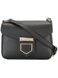 сумка на плечо Givenchy