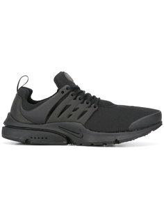 b54bac20 Кроссовки и кеды Nike Air Presto – купить в интернет-магазине | Snik.co