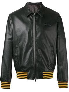 куртка Coach Golden Goose Deluxe Brand