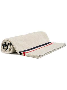 пляжное полотенце Moncler